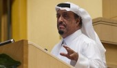 """ضاحي خلفان: التعامل بقسوة مع """" الحمدين """" نجاح للأمن القومي العربي"""