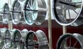 شركات سعودية ويابانية تخطط لتصنيع قطع غيار السيارات