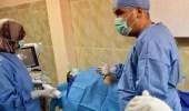 """السلطات الليبية والمغربية ترفعان درجة التأهب تحسبا لانتقال """" الكوليرا """""""