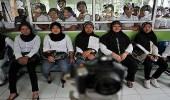 مؤشر لأزمة جديدة بين الفلبين والكويت بعد اختفاء عاملة فلبينية
