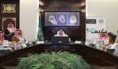 أمير مكة يؤكد على تسهيل تنقلات الحجاج بمكة والمشاعر