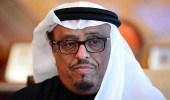 ضاحي خلفان: يجب أن يكون التحالف العربي بديلا عن مجلس التعاون