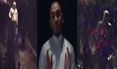 بالفيديو.. مواطن شاب يروي واقعة تعرضه للسرقة بأحد شوارع لندن