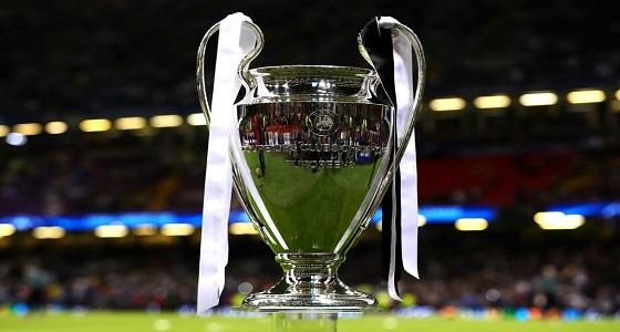 """"""" فيس بوك """" يعرض مباريات دوري أبطال أوروبا مجانًا"""