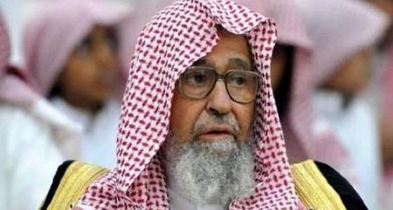""""""" الفوزان """" : لا علاقة للحج بزيارة المسجد النبوي"""