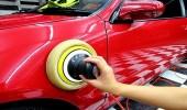 طرق بسيطة للحفاظ على طلاء سيارتك وإعادة اللمعان إليه