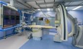 إنقاذ حياة حاجه تركية ستينية من مرض نادر بالقلب بمدينة الملك عبدالله الطبية