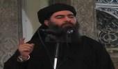مساعد زعيم داعش يروي تفاصيل آخر لقاء له