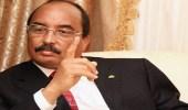 رئيس موريتانيا: لن نسمح بتوظيف الدين لصالح السياسة.. والإخوان سبب مآسي البلدان العربية