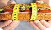 مهلة للمطاعم والمحلات لوضع السعرات الحرارية على قائمة الوجبات