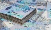 """الوضع المالي لنظام """" الحمدين """" يقود البلاد إلى الهاوية"""