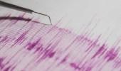 زلزال بقوة 5.5 درجات يضرب شمال شرق الهند