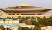 القتل قصاصا لمواطن أطلق النار على آخر في جدة