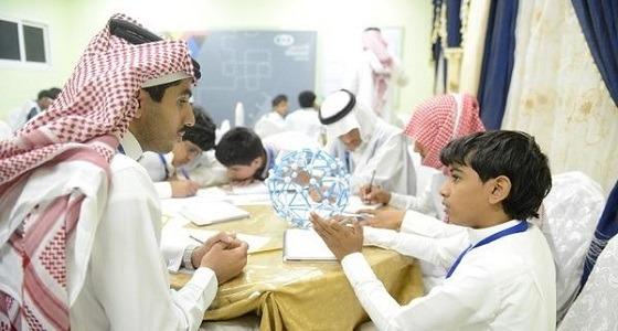 في اليوم العالمي للمعلم..مفاجآت في انتظار منسوبي التعليم