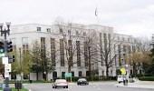 """"""" السفارة في واشنطن """" تحذر من عاصفة فلورنس على 3 ولايات"""