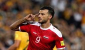 السومة: محمد صلاح أفضل لاعب في العالم