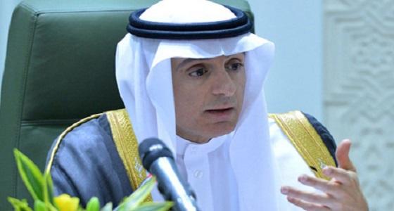 وزير الخارجية يشارك في الاجتماع رفيع المستوى بشأن سوريا