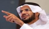 عميد كلية التربية بجامعة الملك سعود: جاهزون لخدمة طلابنا