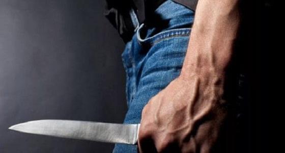 رجل يفصل رأس زوجته عن جسدها.. وهكذا صدم الشرطة!