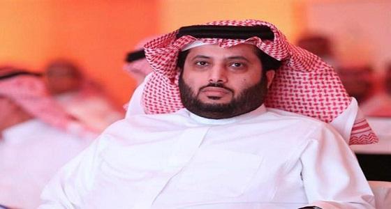 """"""" آل الشيخ """" : ملف كأس العالم بقطر يحمل الكثير من الفضائح والتجاوزات"""