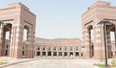 جامعة طيبة تكمل استعداداتها لاستقبال الطلبة للعام الجامعي الجديد