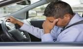6 نصائح لقيادة آمنة خلال الصيف