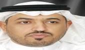 تعليم الرياض تدرب طلابها على الإسعافات الأولية وإجراءات الوقاية والتثقيف الصحي