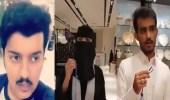 بالفيديو.. شباب وفتيات سعوديون يتحدثون عن تجربتهم في العمل بالقطاع الخاص