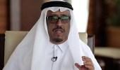 ضاحي خلفان: شيعة البصرة يدوسون العلم الإيراني وسنة قطر يقبلونه