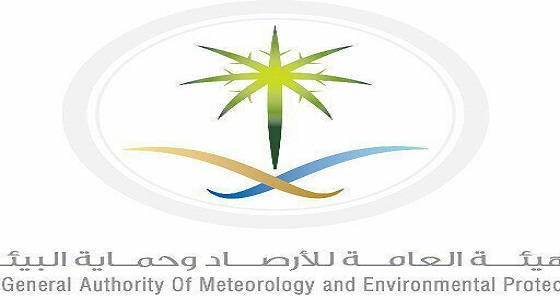 الأرصاد: استمرار هطول أمطار رعدية مصحوبة برياح نشطة على 4 مناطق غدا