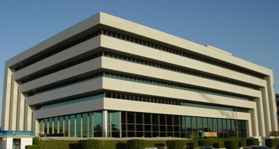 استمرار عمل مؤسسة التقاعد بقرار تعديل نظام تبادل المنافع مع التأمينات