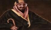 """الأميرة """" الجوهرة """" عمة الملك المؤسس كانت سببًا بحثِها في استرداد الرياض"""