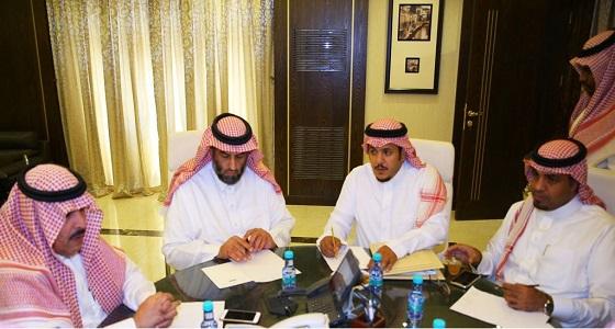 تعليم الرياض يستعد للاحتفاء باليوم الوطني 88