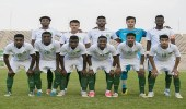 غدًا.. المنتخب الوطني تحت 19 عامًا يدشّن المرحلة الرابعة من برنامج الإعداد لكأس آسيا