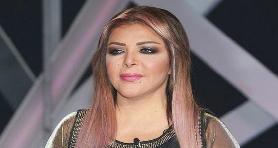 فلة الجزائرية توضح حقيقة طردها من التلفزيون الرسمي الجزائري