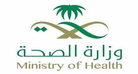 """"""" صحة المدينة """" تكشف سبب حريق شب في معمل أسنان بمستشفى الملك فهد العام"""
