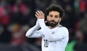 مدرب منتخب مصر يتدخل في أزمة محمد صلاح مع اتحاد الكرة