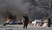 مصرع 5 أشخاص إثر تفجير انتحاري في العاصمة الصومالية
