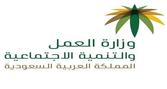 وزارة العمل تضبط عمالة وافدة تعمل في بيع وصيانة الجوالات بالرياض