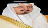 الأمير فيصل بن خالد : ولي العهد استطاع أن يوجه بوصلة الاقتصاد العالمي إلى الرياض