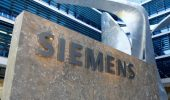 شركة سيمينس توفر وظائف شاغرة بالرياض والدمام