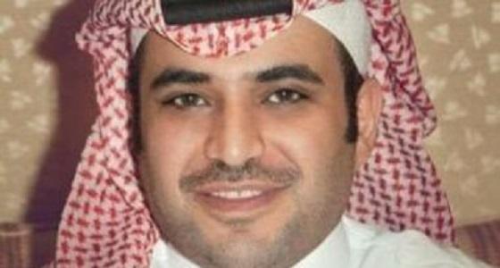 مجددا.. سعود القحطاني يُفحم تنظيم الحمدين