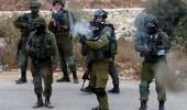 استشهاد فلسطيني متأثرا بجروح أصيب بها شرق غزة