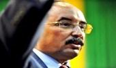 موريتانيا تثمن قرارات خادم الحرمين الشريفين إثر وفاة خاشقجي