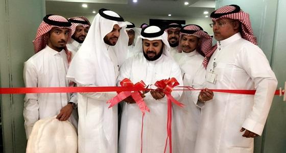 تعليم مكة يحتفل باليوم العالمي لمحاربة السمنة بفعاليات متنوعة