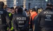 مقتل وإصابة 3 أشخاص في إطلاق نار جنوب غرب ألمانيا