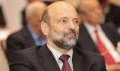 رئيس الوزراء الأردني: الحكومة تتحمل المسؤولية تجاه حادثة البحر الميت