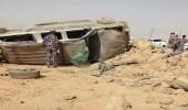 تفاصيل العثور على جثة مواطن بعد ذبحه ودفنه في صحراء الأردن