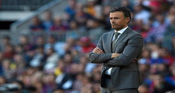 مدرب إسبانيا يؤكد أن إصابة بيل لن تؤثر عليهم