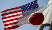 البنتاجون يجري تجربة ناجحة لمنظومة أمريكية يابانية جديدة مضادة للصواريخ